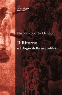 Nicola Roberto Dentico
