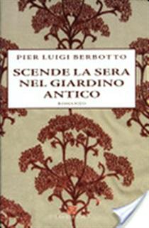 Pier Luigi Berbotto