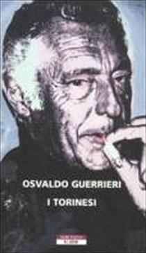 Osvaldo Guerrieri