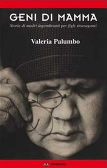 Valeria Palumbo
